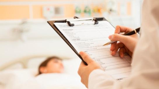 Singapore critical illness insurance