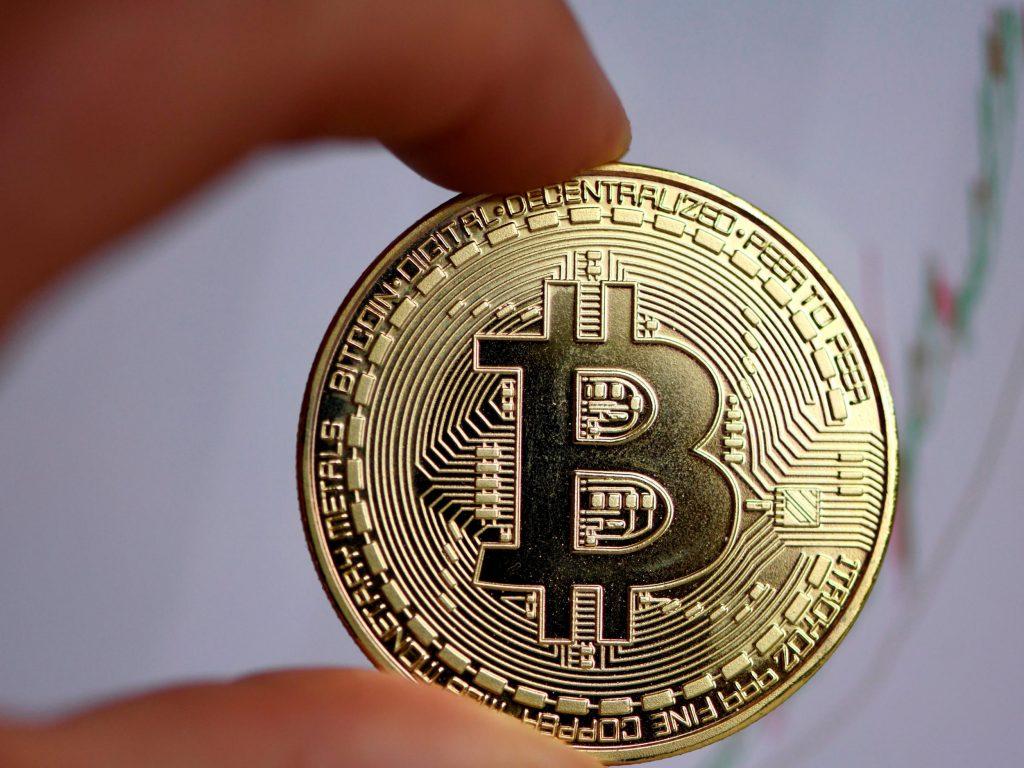 der einfachste weg, um bitcoins geld zu verdienen funfair crypto invest