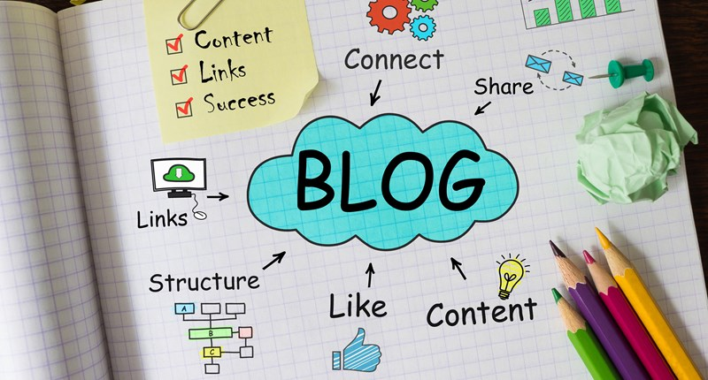 How Is A Blog Important To Your Business