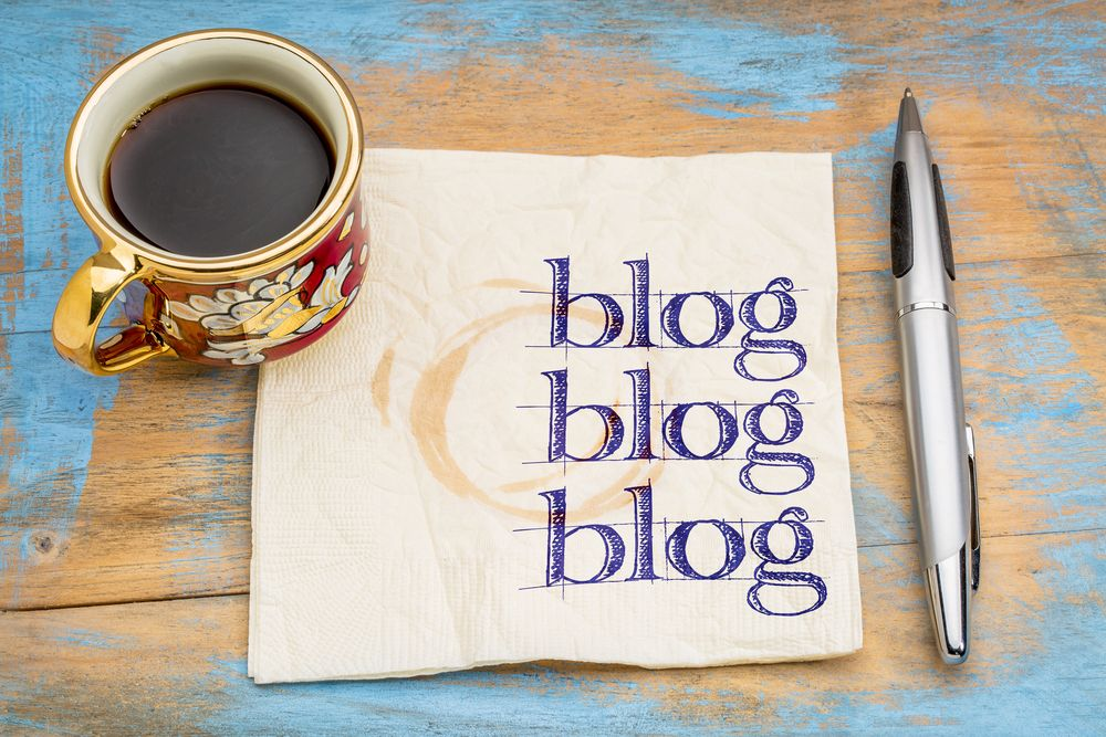 How To Promote Your Business Blog