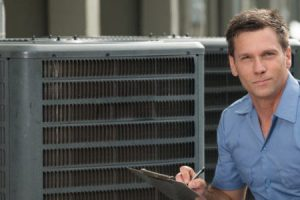 Best Outlet for Top Quality in Air Conditioning Repair in Sydney