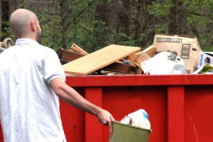 How to Find a Reliable Dumpster Rental in Charlotte