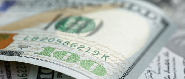 Some essential things one should know about payday loans
