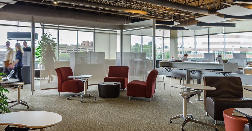 shared-office-spaces