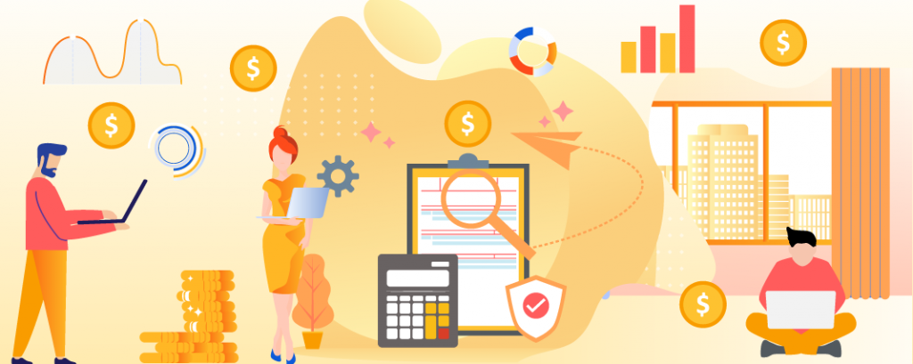 Accounting Automation for Businesses