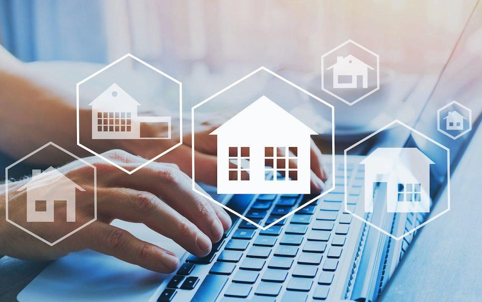 Selling your Real Estate Property