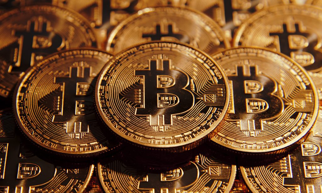 How to find the reliable bitcoin exchange to engage in bitcoin trading activities