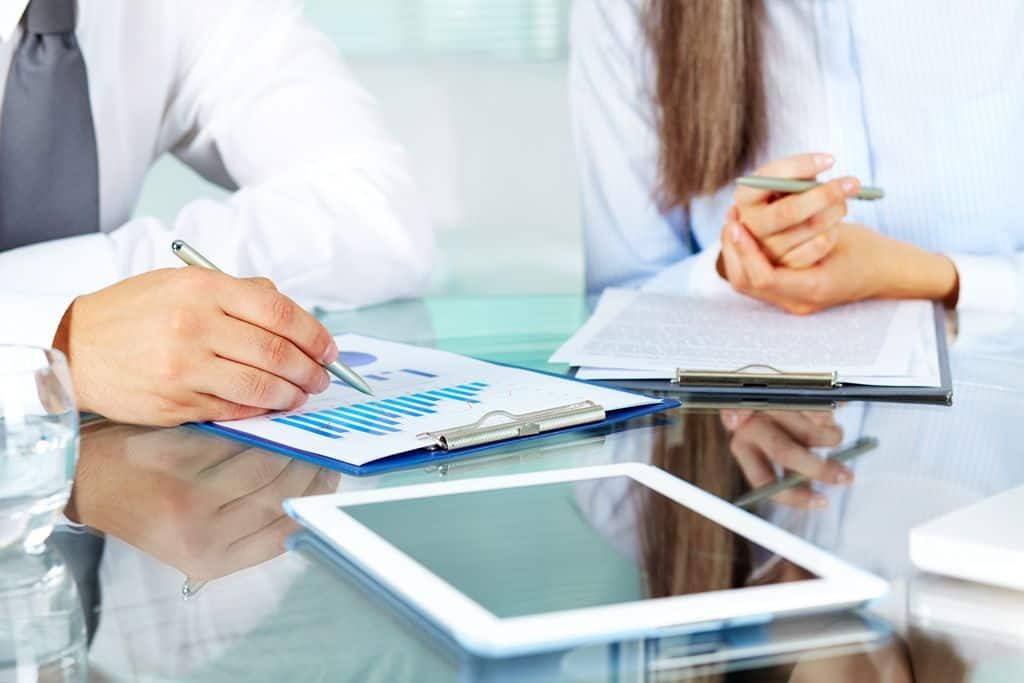 accounting services in singapore