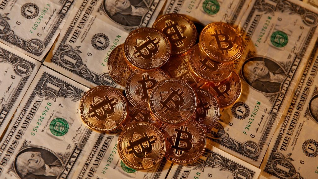 Know-How To Buy A Bitcoin And Earn Desired Profit