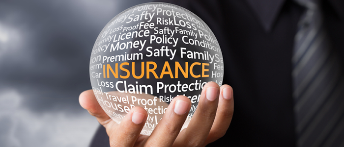 How to Insure Your Business in San Antonio