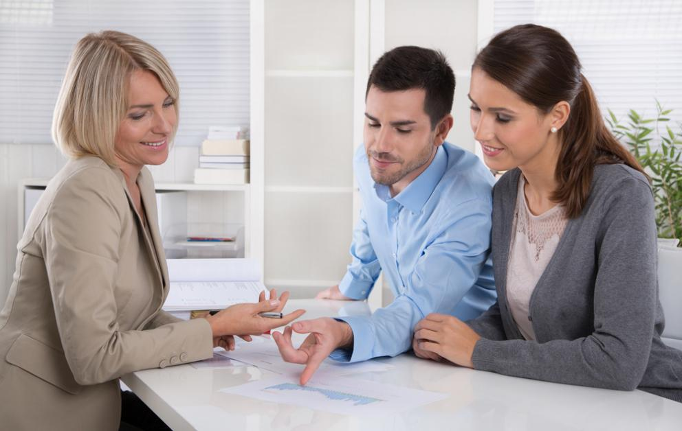 beneficial policies of insurance