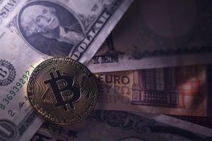Some Advantages Of Using Bitcoins Currency