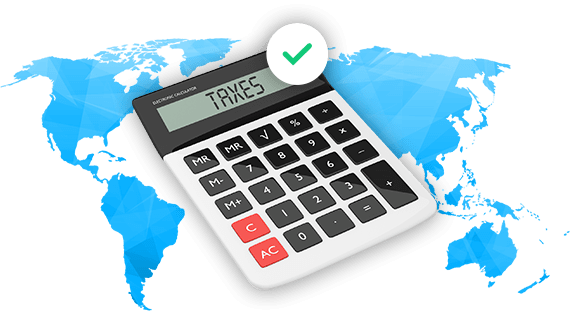Tax planning: tips to optimize your