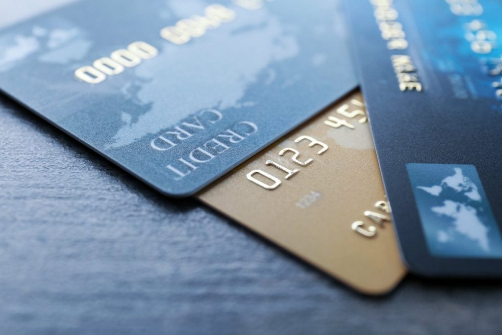 More About Best Business Credit Cards