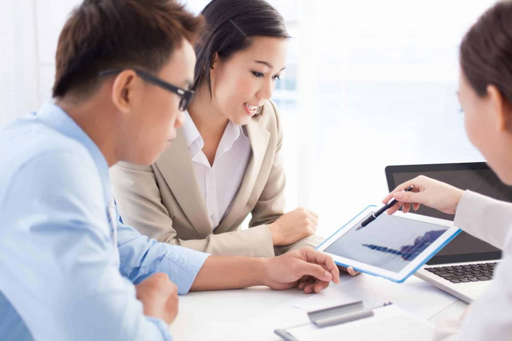 Company formation services in hong kong