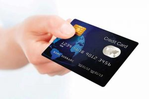 Avail Microcredit and Cash On Credit Card Services Immediately From Anywhere At Any Time