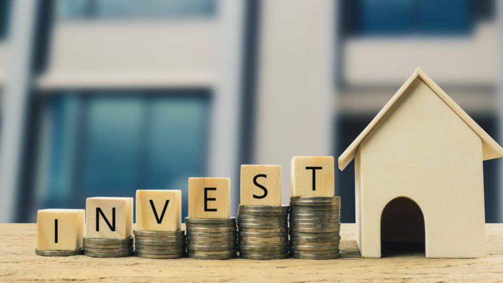 Birmingham Property Investments – Go Forward!