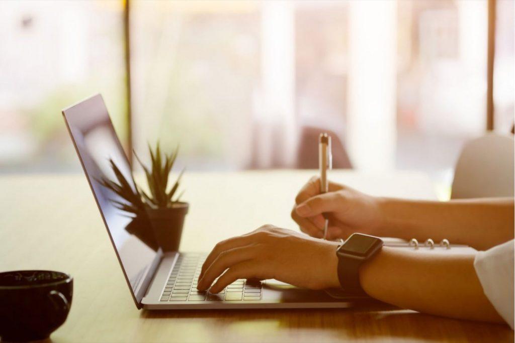 Benefits of Utilizing Restaurant Point of Sale Software