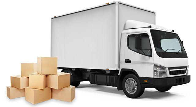 Hiring a Moving Firm – Four Significant Tips