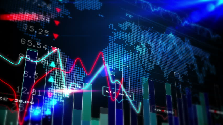 Find out the best features that best online trading site have