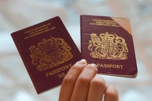 British Visa Process – All You Need To Know!