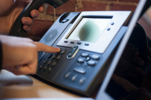 Need Of An Office Phone System Singapore