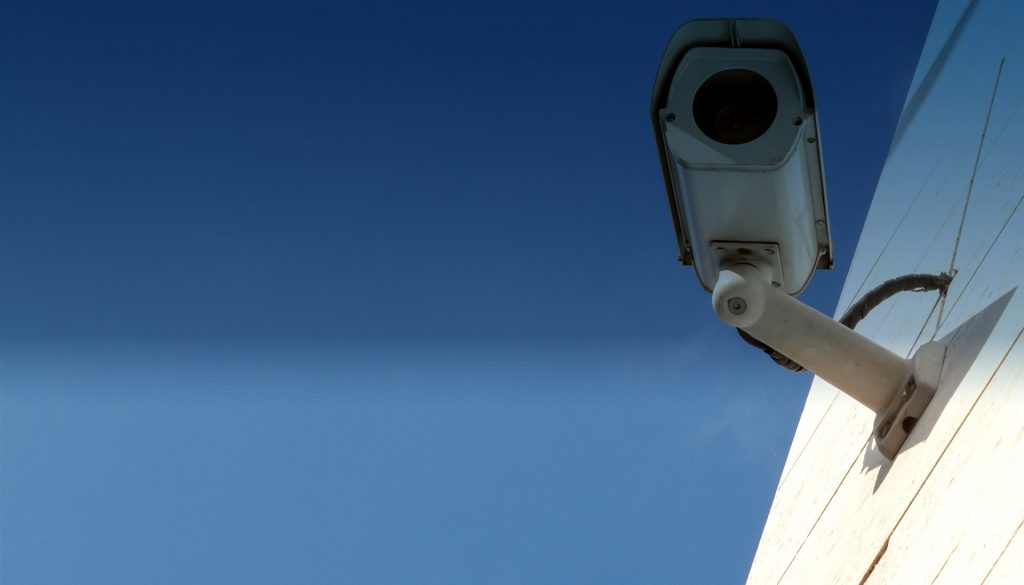 Guide to choose the best CCTV installation & repair service provider in Leicester